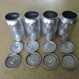 Bobinas del aluminio para el borrachín 200 202 206 aluminio Eoe