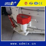 Max2000 시멘트 사용 건설사업 행성 구체 믹서