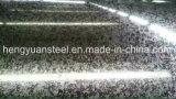 Очередной Spangle оцинкованной стали катушки Gi цинка с покрытием гальванизированные лист