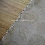 Amercian estilo de 2016 nuevos diseños de lino como telón de Tela