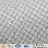 A1835 kommen spät und freies Beispiel-Polyester-Ineinander greifen-Jersey-Gewebe an