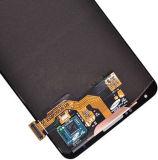 Lcd-Touch Screen für Samsung Note3 N9000