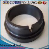 El anillo M7n G9 L DA de Ssic Rbsic del carburo de silicio pulsa