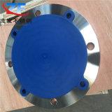 Flange T1000/8 cega padrão de Saf2205 África do Sul