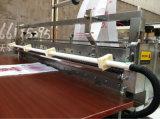 Unteres Seal und Cut Bag Making Machine