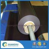 Forte rullo magnetico di gomma personalizzato eccellente flessibile 0.4mm dello strato