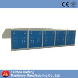 /Ce &ISO9001産業/商業的なまたは病院/シーツのアイロンをかける機械