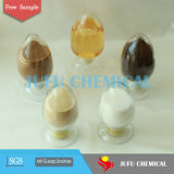 Düngemittel-Mappen-Lignin-Natrium Lignosulfonate