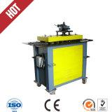 Populaire vendu dans la fonction de l'industrie sept de HAVC verrouillant la machine