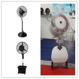 Ventilateur ventilateur ventilateur fan ventilateur ventilateur électrique