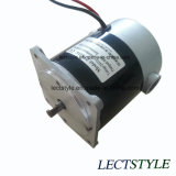 24V 200W DC Electric Hedge Trimmer Motor