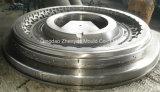 Geschmiedete Stahlfahrrad-Gummireifen-Form