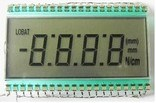 Heißer Verkauf - VA-Typ LCD-Bildschirm
