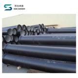 Galvanostegia duttile del tubo del ferro ISO2531