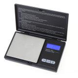 Mini 200 X 0,01 ЖК-Gram Digital Pocket украшения шкалы