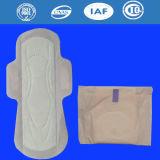 Serviettes hygiéniques de femmes pour les garnitures sanitaires de dames des produits de Chinawholesales