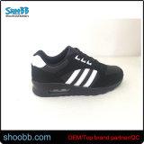 Ocio al aire libre baratos zapatillas deportivas zapatillas para hombres y mujeres