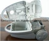 注入型の掃除機の予備品のプラスチック鋳型の設計の製造