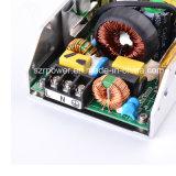영상 중배관 시험 장비를 위한 고전압 36V 전력 공급