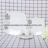 Новый стиль фарфора/керамическая посуда для