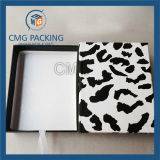 Schmucksache-Papierkasten-Ring-Kasten-Papierverpackenschmucksache-Kasten (CMG-JPB-010)