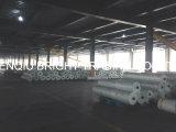 Alkaline-resistant 80G/M2 5X5mm Fiberglass Mesh
