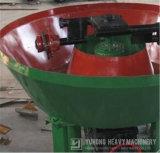 Laminatoio bagnato economizzatore d'energia della vaschetta 1300 con buona qualità, consumo basso ed alta efficienza per oro ed antimonio