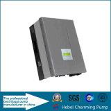 Hohes Capacity 100m Solar Water Pump Controller