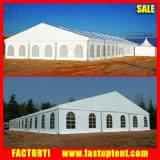 1000 Leuteguangzhou-große ABS Aluminiumfestzelt-Partei-Zelt