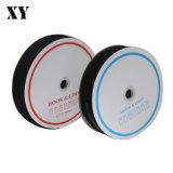 熱い販売の布のアクセサリのための環境に優しいホックおよびループ締める物テープ