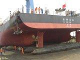 D1.2xel16m Marinegummiheizschlauch für das Lieferungs-Starten