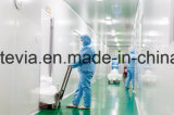 Hersteller-Export-Ra60% Sg95% Stevia-Zucker
