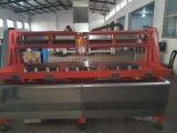 Cinq axes de travail du bois de machines CNC Centre