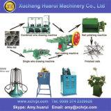 De Machine van de Productie van de spijker/de Spijker van het Staal Machine maken/Spijker die Machine en Prijzen maken