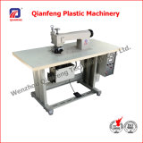 Seaming senza fili Machine/Seamer per i pp Woven Sacks