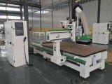 Holzbearbeitung hochwertiger CNC-Fräser