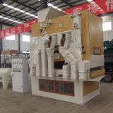 Het Schoonmaken van de korrel Reinigingsmachine van de Tarwe van de Machine van het Zaad van de Machine de Fijne Schoonmakende
