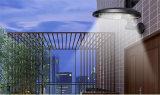 Stock-Licht-Solargarten-Bahn-Solarlichter des neuen Solargarten-Rasen-Licht-angeschaltene LED