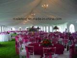 15X50M Toile Pvc mariage chapiteau de l'événement (ML214)