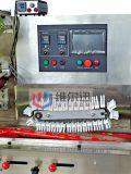 セリウムの証明の携帯電話LCDの自動シーリングパッキング機械