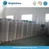 Forma continua del ordenador de Qingdao en papel sin carbono