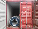 SGCC / Dx51d Fourniture en tôle galvanisée