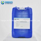 De lage prijscapillair-actieve stof van Toynol fs-204PG voor de industriedeklagen