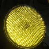 Luz de la piscina de la lámpara LED del LED PAR56 (LP09-PAR56)
