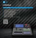 Console d'OEM, système de régulation, contrôleur à vendre (DO01)