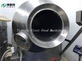 Низкая цена продажи с возможностью горячей замены вакуумного из нержавеющей стали мясо тумблерный машины