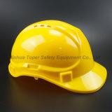 Эластичное Nylon вспомогательное оборудование шлема безопасности планки подбородка
