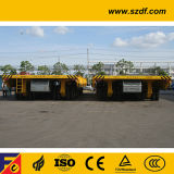油圧プラットホームのトレーラー/油圧プラットホームの運送者(DCY320)