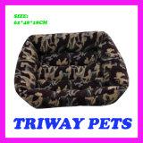 Haut Quaulity et de confort lit Pet (WY1610109-2)