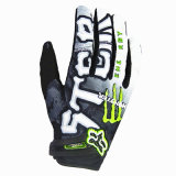 Горячие перчатки велосипеда сбывания для Motocross (MAG28)
